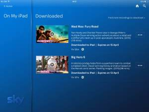 sky_q_review_cost_features_app_hub_40