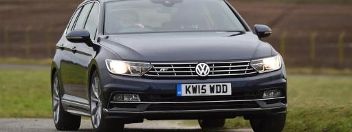 volkswagen_passat_review_2016_3