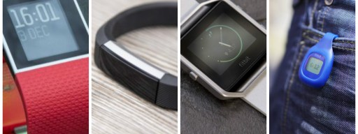 which_fitbit_is_best