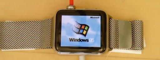 windows_95_on_apple_watch