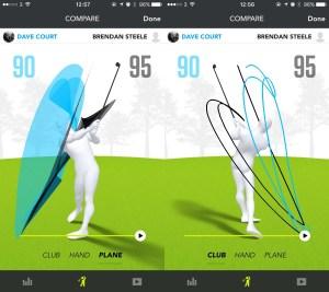 zepp-golf-2-swing