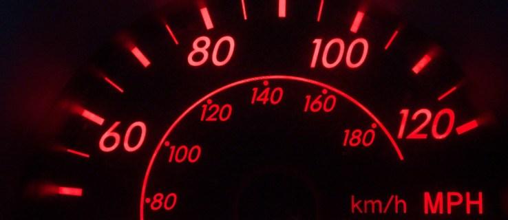 android_speed_up_-_speedometer