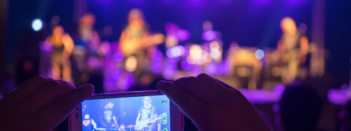 apple_gig_patent_-_phone_recording