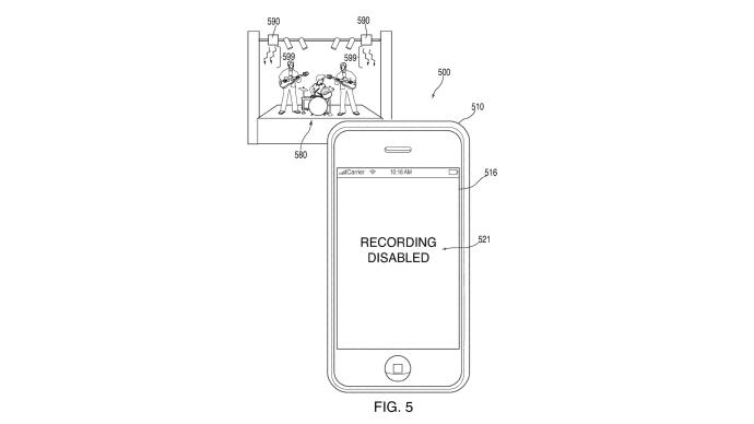apple_gig_photo_patent