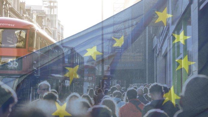brexit_london_tech_week