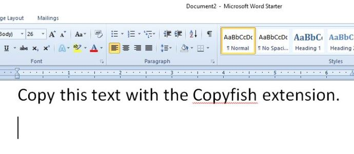 copyfish2