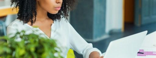 diversity_in_tech_-_black_woman_working