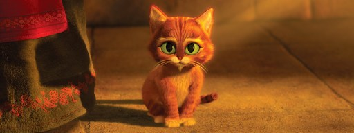 dreamworks-puss-in-boots