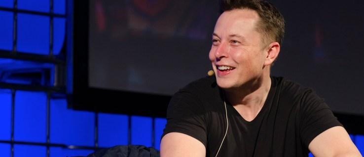 Tesla hace una oferta para comprar la empresa de energía ecológica SolarCity