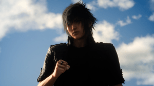 final_fantasy_xv_e3_2016_afrojack_trailer_4