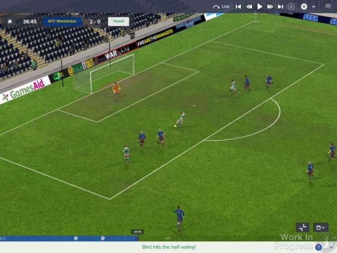 football_manager_2016_screenshot