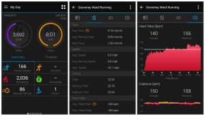 garmin_connect_app