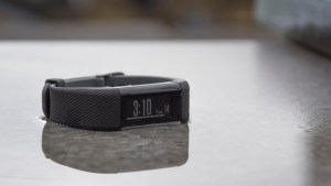 garmin_vivosmart_hr_review_1
