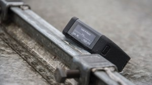 garmin_vivosmart_hr_review_2