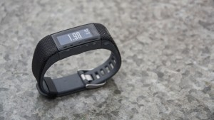 garmin_vivosmart_hr_review_3