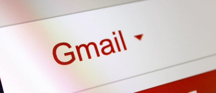 How To Export Gmail Messages to a Text File