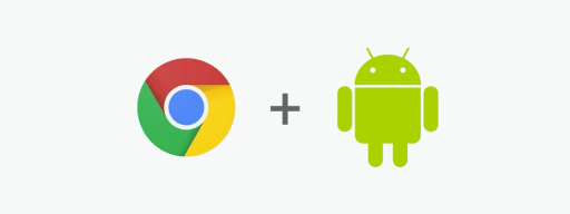 google_chromebook_android
