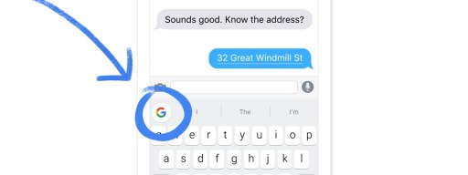 google_gboard_iphone_ipad_keyboard