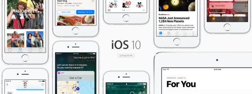 How to download iOS 10: Get the iOS 10 beta for your iPhone and iPad right now