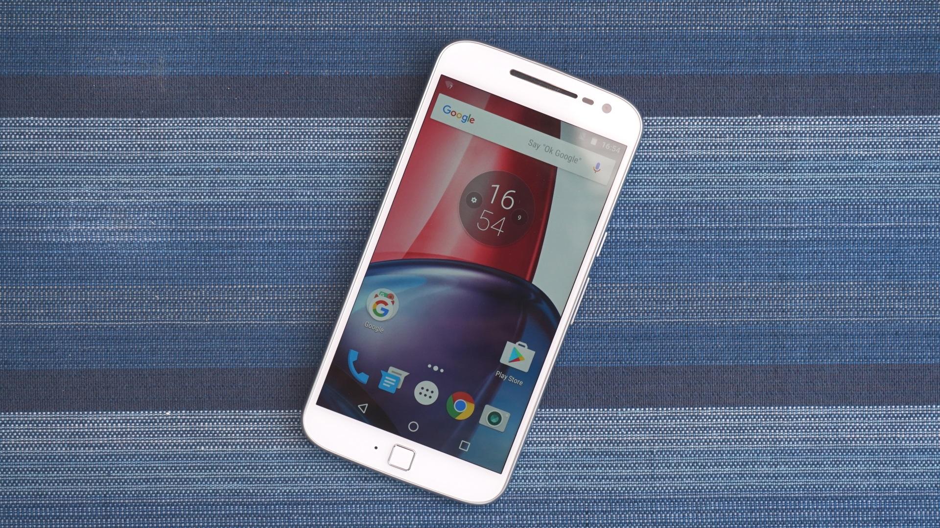 Motorola Moto G4 Plus review: Should you buy a Moto G5 Plus
