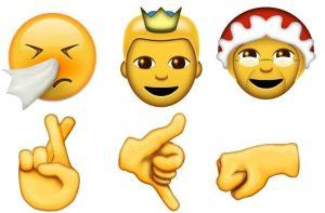 new_emojis_1