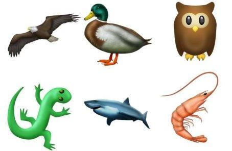 new_emojis_9