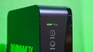 now_tv_combo_now_tv_hub_front_on