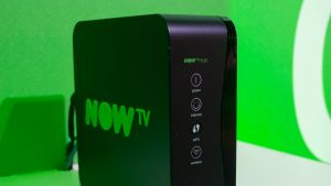 now_tv_combo_now_tv_hub_front_on_far