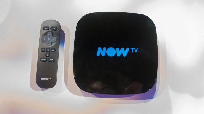 now_tv_combo_smart_box_with_remote_top_down
