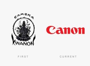 old_new_logo_canon