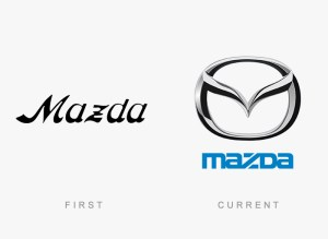 old_new_logo_maza
