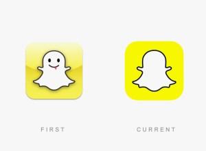 old_new_logo_snapchat