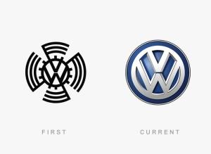 old_new_logo_volkswagen
