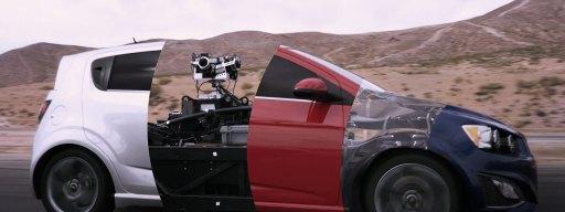 the_blackbird_the_mill_-_car