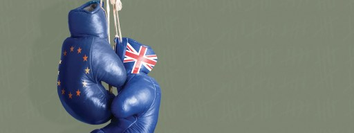 uk-tech-fears-brexit-could-be-crippling