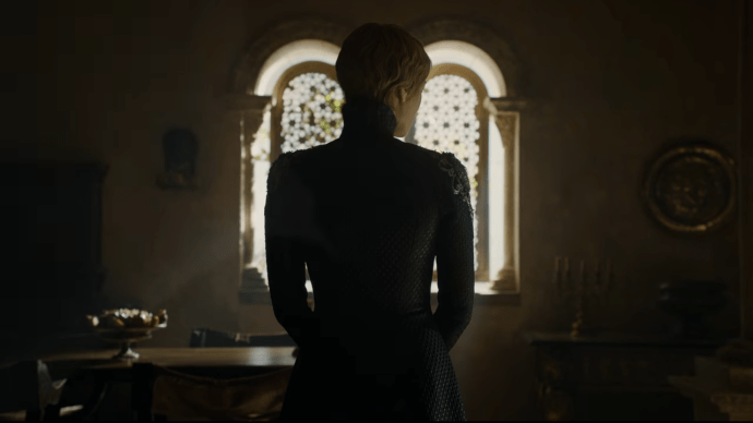 watch_game_of_thrones_season_6_episode_10_the_winds_of_winter