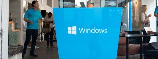 windows_10_hurts_pc_sales