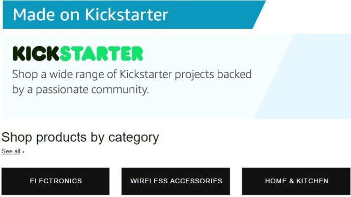 amazon_kickstarter_shop_window