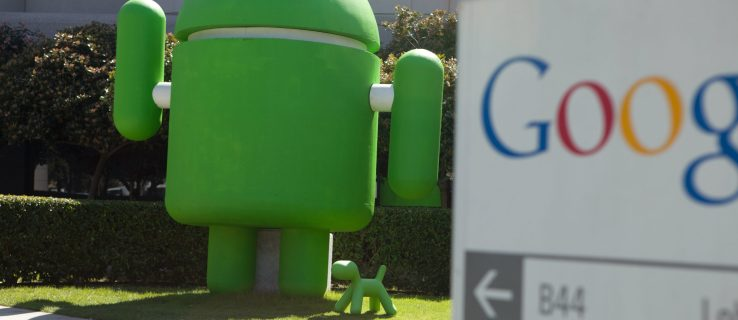 Android's new feature could genuinely save your life