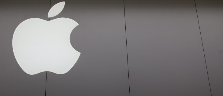 Ever wonder what it's like to be headhunted by Apple?