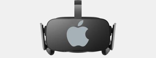 apple_vr_oculus_rift_mock_up