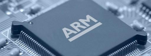 arm_softbank