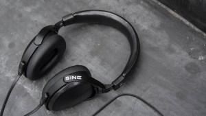 audeze_sine_headphones_review_-_the_ultimate_iphone_headphones1