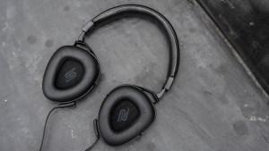 audeze_sine_headphones_review_-_the_ultimate_iphone_headphones3