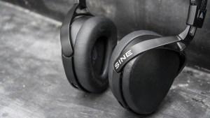 audeze_sine_headphones_review_-_the_ultimate_iphone_headphones8