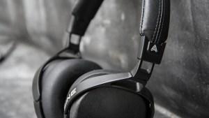 audeze_sine_headphones_review_-_the_ultimate_iphone_headphones9