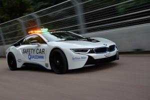 bmw_i8_safety_car_hands_on_1