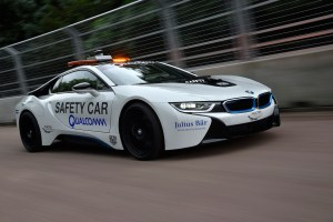 bmw_i8_safety_car_hands_on_2