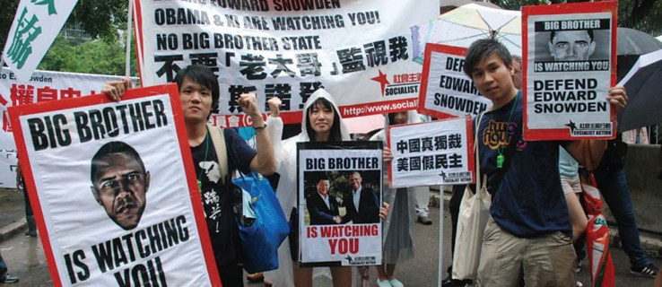 can-anyone-stop-the-online-whistleblowers
