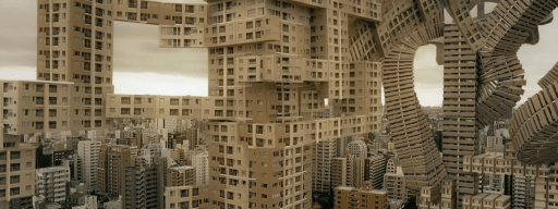 city_1